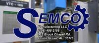 Semco Manufacturing